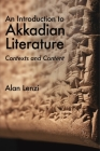 An Introduction to Akkadian Literature: Contexts and Content Cover Image