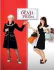 The Devil Wears Prada: Sceenplay Cover Image