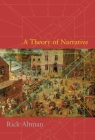 A Theory of Narrative Cover Image
