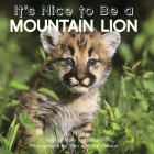 It's Nice to Be a Mountain Lion Cover Image