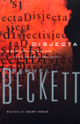 Disjecta: Miscellaneous Writings and a Dramatic Fragment (Beckett) Cover Image