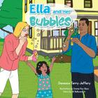 Ella and Her Bubbles Cover Image