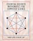 Essential Discrete Mathematics for Computer Science Cover Image