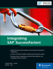 Integrating SAP Successfactors Cover Image