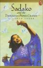 Sadako and the Thousand Paper Cranes Cover Image