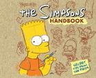 The Simpsons Handbook: Secret Tips from the Pros Cover Image