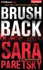 Brush Back Cover Image