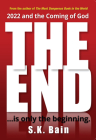 The End: Is Only the Beginning Cover Image