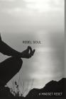 Rebel Soul Cover Image
