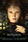 Rellainia Cover Image