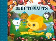 The Octonauts and the Growing Goldfish Cover Image