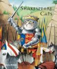 Shakespeare Cats Cover Image
