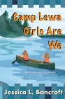 Camp Lewa Girls Are We Cover Image