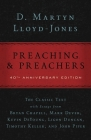 Preaching and Preachers Cover Image