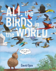 All the Birds in the World Cover Image