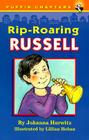 Rip-Roaring Russell Cover Image