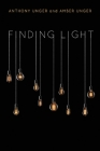 Finding Light Cover Image