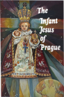 Infant Jesus of Prague Cover Image