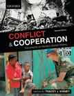 Conflict and Cooperation: Documents on Modern Global History Cover Image