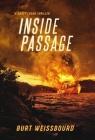 Inside Passage: A Corey Logan Thriller Cover Image
