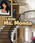 Little Ms. Monda Cover Image