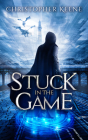 Stuck in the Game (The Dream State Saga #1) Cover Image