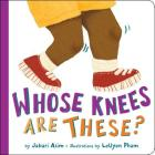 Whose Knees Are These? Cover Image