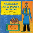 Nabeel's New Pants: An Eid Tale Cover Image