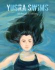 Yusra Swims Cover Image