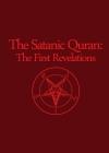 The Satanic Quran Cover Image
