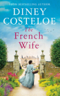 The French Wife Cover Image
