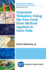 Corporate Valuation Using the Free Cash Flow Method Applied to Coca-Cola Cover Image