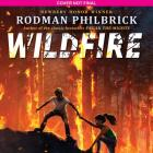 Wildfire: A Novel Cover Image