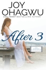 After 3 - Christian Inspirational Fiction - Book 4 Cover Image