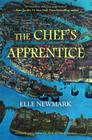 The Chef's Apprentice: A Novel Cover Image