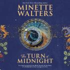 The Turn of Midnight Lib/E Cover Image