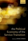 The Political Economy of the Service Transition Cover Image