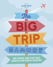 The Big Trip Cover Image