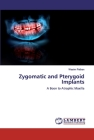Zygomatic and Pterygoid Implants Cover Image