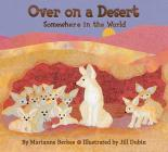 Over on the Desert: Somewhere in the World Cover Image