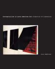 Conceptualism in Latin American Art: Didactics of Liberation (Joe R. and Teresa Lozana Long Series in Latin American and Latino Art and Culture) Cover Image
