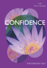 Tiny Healer: Confidence: For Everyday Help Cover Image