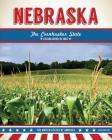 Nebraska (United States of America) Cover Image