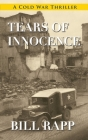 Tears of Innocence Cover Image