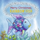 Merry Christmas, Rainbow Fish Cover Image