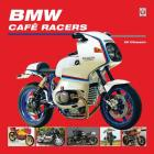 BMW Cafe Racers Cover Image