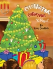 Celebrating Christmas: It's Magical Cover Image