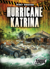 Hurricane Katrina (Deadly Disasters) Cover Image