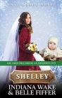 Shelley: Mail Order Bride Cover Image