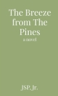 The Breeze from The Pines Cover Image